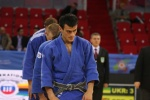 Georgii Zantaraia (UKR) - European Championships Istanbul (2011, TUR) - © JudoInside.com, judo news, results and photos