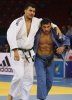 Ilias Iliadis (GRE),  RESPECT (IJF) - European Championships Istanbul (2011, TUR) - © JudoInside.com, judo news, results and photos