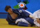 Ivan Nifontov (RUS) - European Championships Istanbul (2011, TUR) - © JudoInside.com, judo news, results and photos