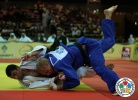 Henk Grol (NED) - Grand Prix Abu Dhabi (2011, UAE) - © IJF Media Team, IJF