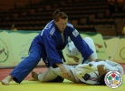 Elena Ivaschenko (RUS) - Grand Prix Abu Dhabi (2011, UAE) - © IJF Media Team, International Judo Federation