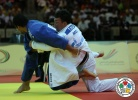 Tuvshinbayar Naidan (MGL) - Grand Prix Abu Dhabi (2011, UAE) - © IJF Media Team, International Judo Federation