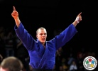 Henk Grol (NED) - Grand Prix Amsterdam (2011, NED) - © IJF Media Team, IJF