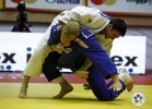 Ramziddin Sayidov (UZB) - Grand Prix Baku (2011, AZE) - © IJF Media Team, International Judo Federation