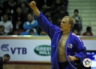 Henk Grol (NED) - Grand Prix Baku (2011, AZE) - © IJF Media Team, IJF