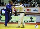 Henk Grol (NED), Ramziddin Sayidov (UZB) - Grand Prix Baku (2011, AZE) - © IJF Media Team, International Judo Federation