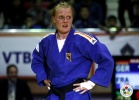 Luise Malzahn (GER) - Grand Prix Baku (2011, AZE) - © IJF Media Team, IJF