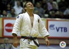 Ole Bischof (GER) - Grand Prix Baku (2011, AZE) - © IJF Media Team, International Judo Federation