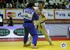 Karolis Bauza (LTU) - Grand Prix Baku (2011, AZE) - © IJF Media Team, International Judo Federation