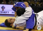Rafael Silva (BRA) - Grand Prix Düsseldorf (2011, GER) - © IJF Media Team, International Judo Federation