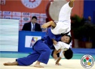 Naohisa Takato (JPN) - Grand Prix Qingdao (2011, CHN) - © IJF Media Team, International Judo Federation
