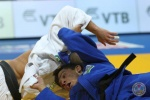 Rishod Sobirov (UZB) - IJF Grand Slam Moscow (2011, RUS) - © IJF Media Team, International Judo Federation