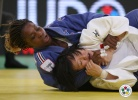 Gévrise Emane (FRA), Lili Xu (CHN) - Grand Slam Paris (2011, FRA) - © IJF Media Team, IJF
