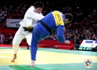 Tiago Camilo (BRA), Daiki Nishiyama (JPN) - Grand Slam Paris (2011, FRA) - © IJF Media Team, International Judo Federation