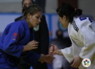 Hedvig Karakas (HUN) - IJF World Masters Baku (2011, AZE) - © IJF Media Team, International Judo Federation