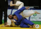 Ilias Iliadis (GRE) - IJF World Masters Baku (2011, AZE) - © IJF Media Team, IJF