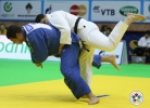 Rafael Silva (BRA) - IJF World Masters Baku (2011, AZE) - © IJF Media Team, International Judo Federation