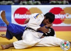 Georgii Zantaraia (UKR) - World Championships Paris (2011, FRA) - © IJF Media Team, International Judo Federation