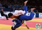 Rishod Sobirov (UZB) - World Championships Paris (2011, FRA) - © IJF Media Team, International Judo Federation