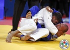 Tarlan Karimov (AZE) - World Championships Paris (2011, FRA) - © IJF Media Team, International Judo Federation