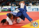 Hedvig Karakas (HUN) - World Championships Paris (2011, FRA) - © IJF Media Team, International Judo Federation