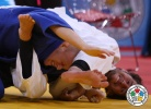 Flávio Canto (BRA) - World Championships Paris (2011, FRA) - © IJF Media Team, IJF