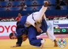 Joachim Bottieau (BEL) - World Championships Paris (2011, FRA) - © IJF Media Team, IJF