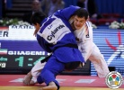 Sven Maresch (GER) - World Championships Paris (2011, FRA) - © IJF Media Team, IJF