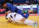 Uuganbaatar Otgonbaatar (MGL) - World Championships Paris (2011, FRA) - © IJF Media Team, International Judo Federation