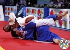 Ilias Iliadis (GRE) - World Championships Paris (2011, FRA) - © IJF Media Team, IJF