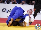 Elena Ivaschenko (RUS) - World Championships Paris (2011, FRA) - © IJF Media Team, International Judo Federation