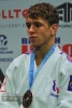 Loïc Pietri (FRA) - World Cup Liverpool (2011, GBR) - © IJF Media Team, IJF