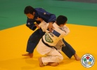 Naohisa Takato (JPN) - World Championships Juniors Cape Town (2011, RSA) - © IJF Media Team, International Judo Federation