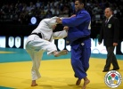 Ming Yen Tsai (TPE) - World Championships Juniors Cape Town (2011, RSA) - © IJF Media Team, International Judo Federation