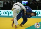 Shohei Ono (JPN) - World Championships Juniors Cape Town (2011, RSA) - © IJF Media Team, International Judo Federation