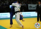 Lasha Shavdatuashvili (GEO) - World U20 Championships Cape Town (2011, RSA) - © IJF Media Team, IJF