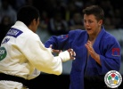 Benjamin Fletcher (IRL) - World Championships Juniors Cape Town (2011, RSA) - © IJF Media Team, International Judo Federation