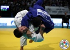 Beka Gviniashvili (GEO) - World U20 Championships Cape Town (2011, RSA) - © IJF Media Team, IJF