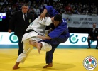 Krisztian Toth (HUN) - World U20 Championships Cape Town (2011, RSA) - © IJF Media Team, IJF