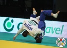 Goki Maruyama (JPN) - World Championships Juniors Cape Town (2011, RSA) - © IJF Media Team, International Judo Federation