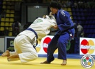 Hye-Jin Jeong (KOR) - Cadet World Championships Kiev (2011, UKR) - © IJF Media Team, International Judo Federation