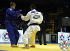 Leon Strueber (GER) - Cadet World Championships Kiev (2011, UKR) - © IJF Media Team, International Judo Federation