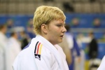 Jasmin Kuelbs (GER) - European Championships U23 Prague (2012, CZE) - © JudoInside.com, judo news, results and photos