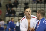 Lukas Krpálek (CZE) - European Championships U23 Prague (2012, CZE) - © JudoInside.com, judo news, photos, videos and results