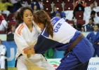 Lilo Schultz (NED) - European Cup U20 St. Petersburg (2012, RUS) - © JudoInside.com, judo news, results and photos