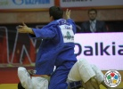 Rustam Orujov (AZE) - Grand Prix Baku (2012, AZE) - © IJF Media Team, IJF