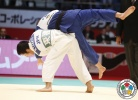 Naohisa Takato (JPN) - Grand Slam Tokyo (2012, JPN) - © IJF Media Team, International Judo Federation