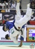 Toru Shishime (JPN) - Grand Slam Tokyo (2012, JPN) - © IJF Media Team, International Judo Federation