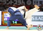 Shohei Ono (JPN) - Grand Slam Tokyo (2012, JPN) - © IJF Media Team, International Judo Federation