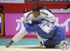 Onix Cortés Aldama (CUB) - Grand Slam Tokyo (2012, JPN) - © IJF Media Team, International Judo Federation